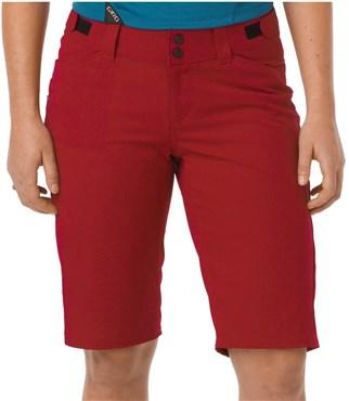 Giro Arc Womens Shorts