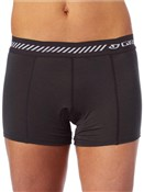 Product image for Giro Boy Womens Undershorts
