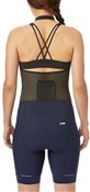 Giro Chrono Expert Womens Halter Bib Shorts