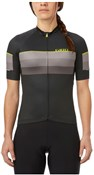 Giro Chrono Expert Womens Short Sleeve Jersey