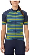 Giro Chrono Expert Womens Short Sleeve Jersey