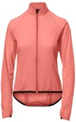 Giro Chrono Expert Womens Wind Jacket