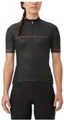Giro Chrono Sport Womens Short Sleeve Jersey