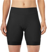 Giro Chrono Sport Womens Shorts