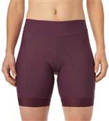 Giro Chrono Sport Womens Shorts