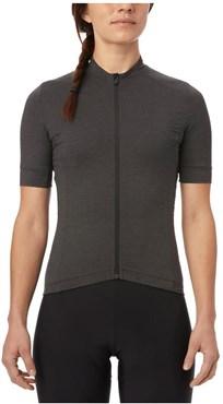 Giro New Road Womens Short Sleeve Jersey