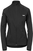 Product image for Giro Stow Womens Jacket