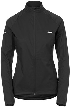 Giro Stow Womens Jacket