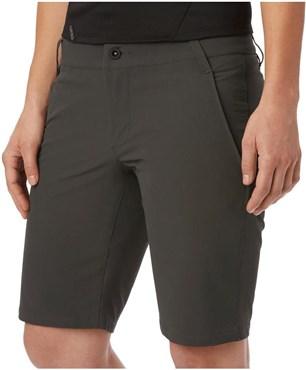 Giro Venture II Womens Shorts
