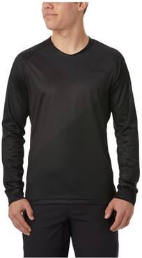 Giro Roust Long Sleeve Jersey