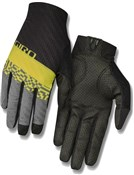 Giro Rivet CS MTB Long Finger Gloves