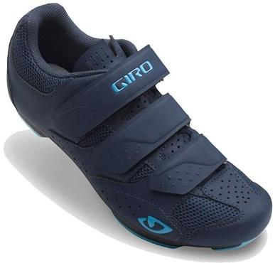 Giro Rev Womens Road Cycling Shoes