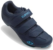 Giro Rev  Womens Road Cycling Shoes