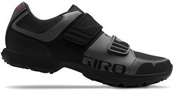 Giro Berm MTB Cycling Shoes