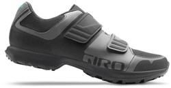 Giro Berm Womens MTB Cycling Shoes