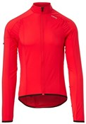 Product image for Giro Chrono Expert Wind Jacket