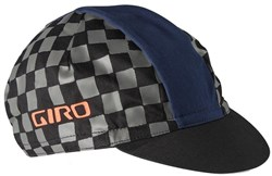 Product image for Giro Classic Cotton Cap