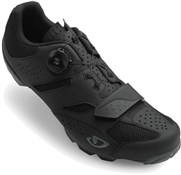 Product image for Giro Cylinder HV+ MTB Cycling Shoes