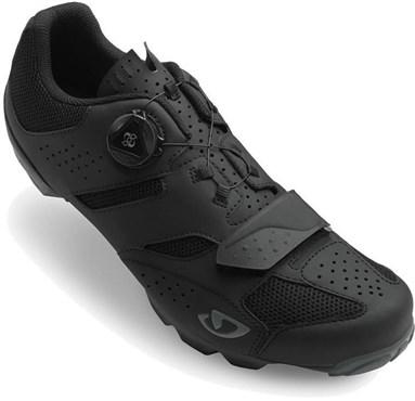 Giro Cylinder HV+ MTB Cycling Shoes