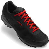 Giro Gauge MTB Cycling Shoes