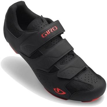 Giro Rev Road Cycling Shoes