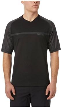 Giro Xar MTB Short Sleeve Jersey