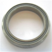 Product image for Cannondale Headset Bearing