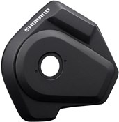 Product image for Shimano MU-UR500 Alfine Di2 Motor Unit