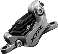 Product image for Shimano BR-M9120 XTR Disc Brake Caliper