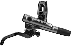 Product image for Shimano BL-M9120 XTR Complete Brake Lever