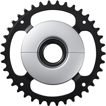 Shimano SM-CRE50 Steps Chainring