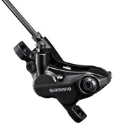 Product image for Shimano BR-MT520 E7000 STEPS Caliper