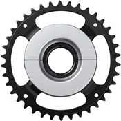 Shimano SM-CRE61 Steps Chainring