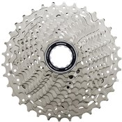 Product image for Shimano CS-HG700 11-Speed Cassette