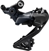 Product image for Shimano RD-RX800 Ultegra Rear Derailleur
