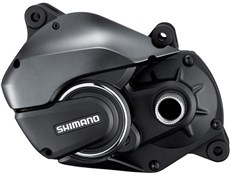 Shimano SM-DUE80-A Steps Drive Unit Cover And Screws