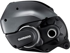 Shimano SM-DUE80-B Steps Drive Unit Cover And Screws