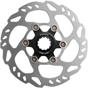 Product image for Shimano SM-RT70 SLX Ice Tech Centre-Lock Disc Rotor