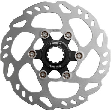 Shimano SM-RT70 SLX Ice Tech Centre-Lock Disc Rotor