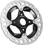 Product image for Shimano RT-MT900 XTR Disc Rotor