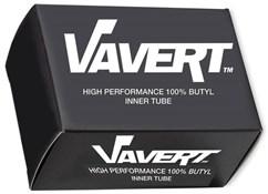 """Vavert Inner Tube 12"""" Angled Valve"""