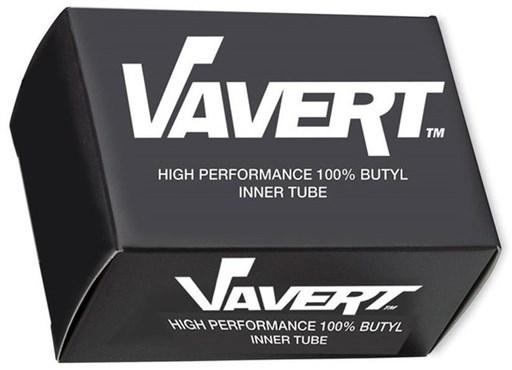 """Vavert Inner Tube 26"""""""