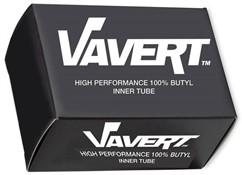 """Product image for Vavert Inner Tube 27.5"""""""