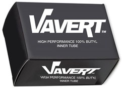 Product image for Vavert Inner Tube 29""