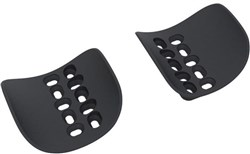 Product image for Profile Design Race Injected Armrest Kit