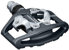 Product image for Shimano PD-EH500 SPD Pedals