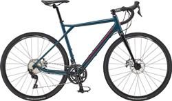 GT Grade Expert - Nearly New - 60cm 2019 - Road Bike