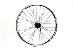 Product image for Wilkinson Rear Mach 1 Neuro MTB Disc Rim 26""
