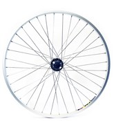 """Product image for Wilkinson Rear Double Wall MTB Rim 26"""""""
