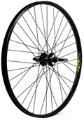 Product image for Wilkinson Rear Double Wall Mach 1 Disc MTB Rim 27.5""